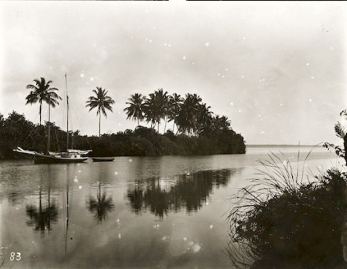 MiamiRivermouth