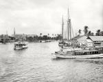 miamiriveroldboats