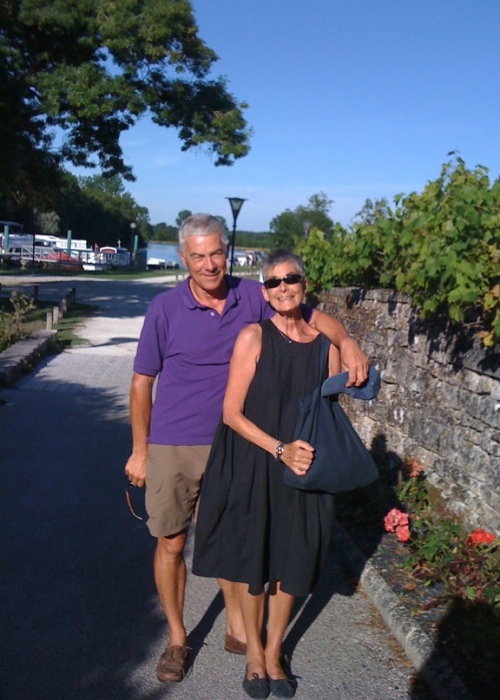 Alain+Brigitte
