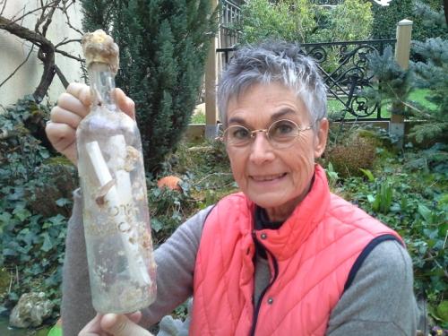 Brigitte.bottle